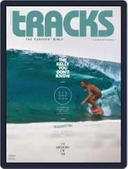Tracks (Digital) Subscription October 6th, 2013 Issue