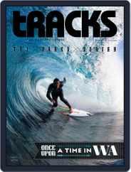 Tracks (Digital) Subscription September 8th, 2013 Issue