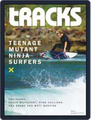 Tracks (Digital) Subscription July 1st, 2013 Issue