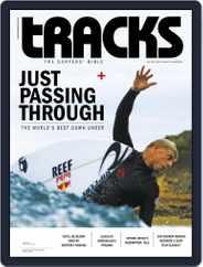 Tracks (Digital) Subscription June 2nd, 2013 Issue
