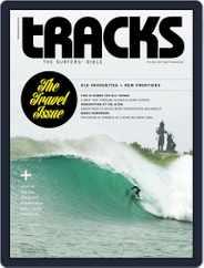 Tracks (Digital) Subscription April 7th, 2013 Issue