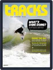 Tracks (Digital) Subscription December 13th, 2012 Issue