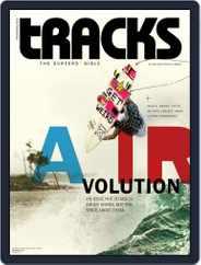Tracks (Digital) Subscription November 21st, 2012 Issue