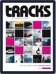 Tracks (Digital) Subscription September 9th, 2012 Issue