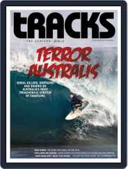 Tracks (Digital) Subscription July 2nd, 2012 Issue