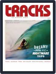 Tracks (Digital) Subscription June 3rd, 2012 Issue