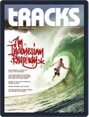 Tracks (Digital) Subscription March 11th, 2012 Issue