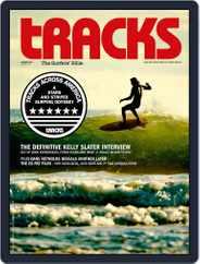 Tracks (Digital) Subscription December 6th, 2011 Issue