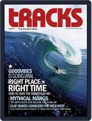 Tracks (Digital) Subscription November 21st, 2011 Issue