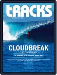 Tracks (Digital) Subscription September 11th, 2011 Issue