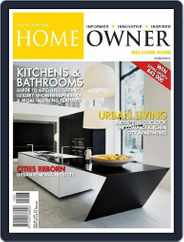 South African Home Owner (Digital) Subscription February 1st, 2015 Issue