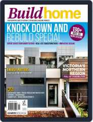 BuildHome Victoria (Digital) Subscription May 27th, 2015 Issue