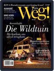 Weg! (Digital) Subscription May 1st, 2020 Issue