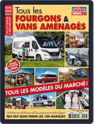 Le Monde Du Camping-car (Digital) Subscription February 20th, 2020 Issue
