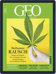 GEO (Digital) Subscription June 1st, 2017 Issue