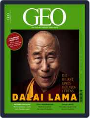 GEO (Digital) Subscription February 18th, 2017 Issue