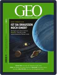 GEO (Digital) Subscription November 20th, 2016 Issue