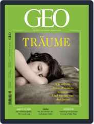GEO (Digital) Subscription December 1st, 2015 Issue