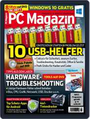 PC Magazin (Digital) Subscription March 1st, 2020 Issue
