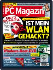PC Magazin (Digital) Subscription October 1st, 2019 Issue
