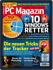 PC Magazin (Digital) Subscription August 1st, 2019 Issue