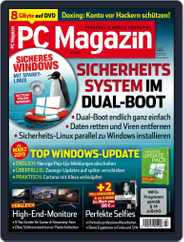 PC Magazin (Digital) Subscription March 1st, 2019 Issue