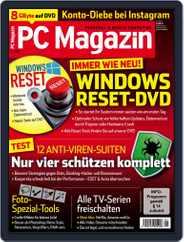 PC Magazin (Digital) Subscription January 1st, 2019 Issue