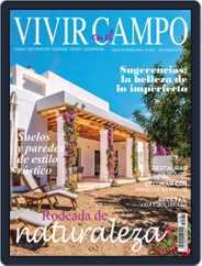 Vivir en el Campo (Digital) Subscription April 21st, 2020 Issue