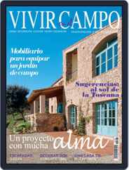 Vivir en el Campo (Digital) Subscription February 21st, 2020 Issue