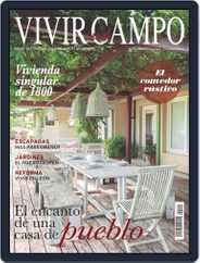 Vivir en el Campo (Digital) Subscription January 14th, 2019 Issue