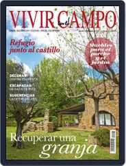 Vivir en el Campo (Digital) Subscription March 2nd, 2018 Issue