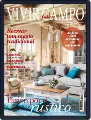 Vivir en el Campo (Digital) Subscription March 1st, 2018 Issue