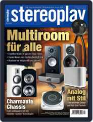 stereoplay (Digital) Subscription July 1st, 2020 Issue