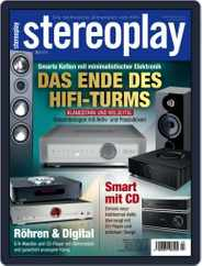 stereoplay (Digital) Subscription March 1st, 2020 Issue