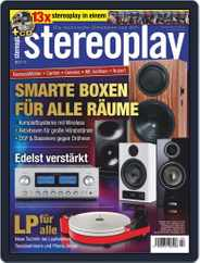 stereoplay (Digital) Subscription February 1st, 2019 Issue
