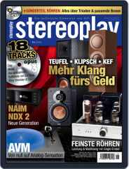 stereoplay (Digital) Subscription November 1st, 2018 Issue