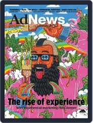 AdNews (Digital) Subscription June 1st, 2019 Issue