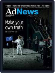 AdNews (Digital) Subscription May 1st, 2018 Issue