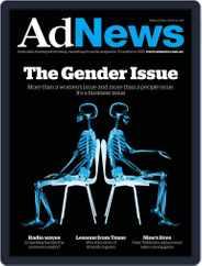 AdNews (Digital) Subscription March 18th, 2016 Issue