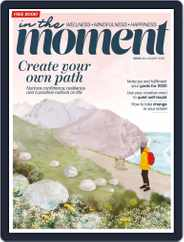 In The Moment (Digital) Subscription January 1st, 2020 Issue