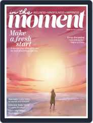 In The Moment (Digital) Subscription December 18th, 2019 Issue