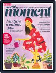 In The Moment (Digital) Subscription September 1st, 2019 Issue