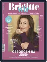 Brigitte WIR (Digital) Subscription January 1st, 2019 Issue