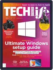 TechLife (Digital) Subscription June 1st, 2020 Issue
