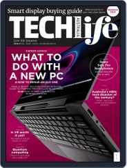 TechLife (Digital) Subscription March 1st, 2020 Issue
