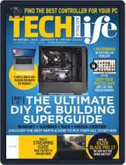 TechLife (Digital) Subscription October 1st, 2019 Issue