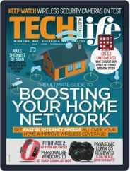 TechLife (Digital) Subscription September 1st, 2019 Issue