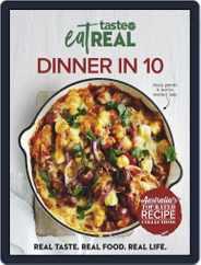 taste.com.au Cookbooks (Digital) Subscription May 1st, 2020 Issue