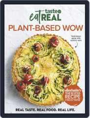 taste.com.au Cookbooks (Digital) Subscription February 1st, 2020 Issue