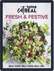 taste.com.au Cookbooks (Digital) Subscription July 1st, 2018 Issue